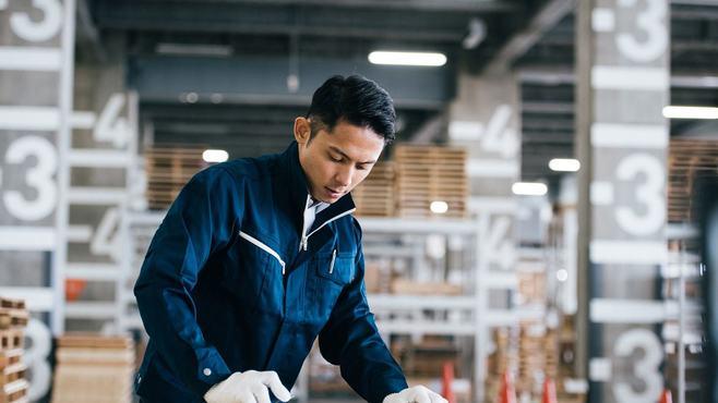 中小企業の「人手不足倒産」が広がりつつある