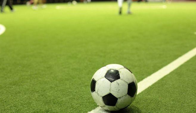 男女ミックス試合に勝つ企業、負ける企業