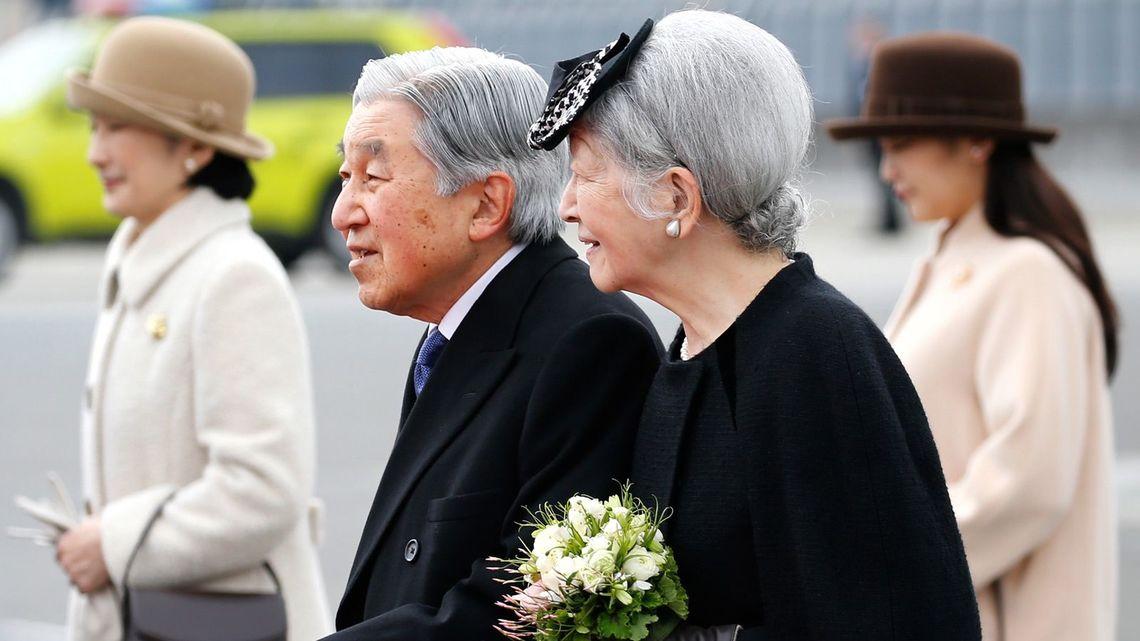 三島 由紀夫 と 天皇