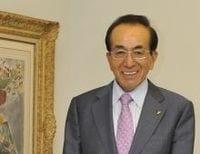 井上礼之・ダイキン会長兼CEO--「あかんたれ」が空調世界一、人好き・帰属感・衆議独裁《下》