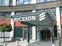 """エリクソンに44歳CEOが誕生、世界最大の通信機器メーカーの""""総合力""""に迫る"""