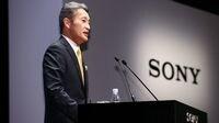 Sony Swings to $1.4 Billion Full-Year Profit as PlayStation Sales Soar