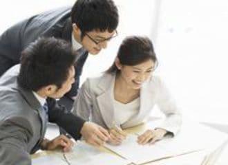 (第66回)2012年度新卒採用、旧帝大・早慶クラス【文系】学生の人気企業ランキング(大学別編)
