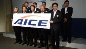 Japan's Automotive Industry at Risk