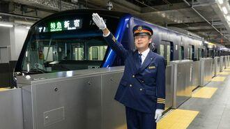 相鉄「都心直通」で東京の鉄道勢力図は変わるか