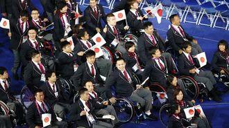 為末大が考える東京パラリンピックの可能性