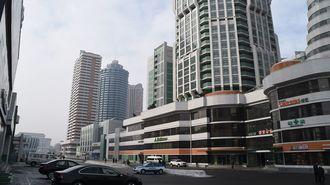 「北朝鮮への経済制裁」現地で見えた真の影響