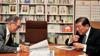 日本は今こそ「核問題」を真剣に議論すべきだ
