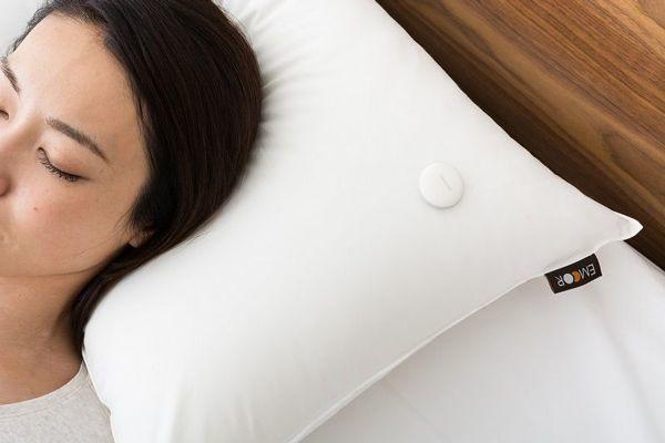 「Sleep Dot」実勢価格税込み6480円(写真:エムール)