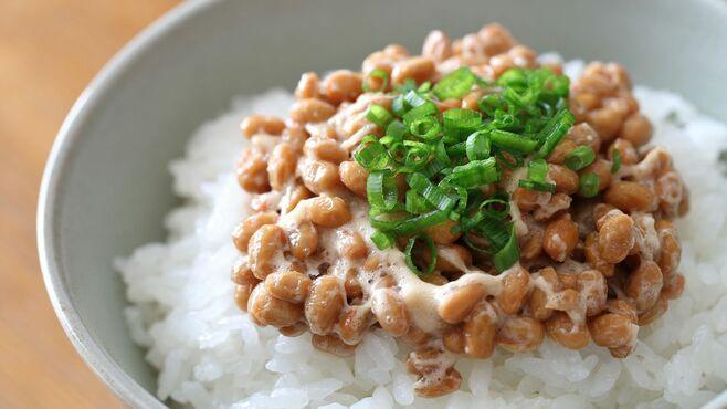 「納豆がコロナに効く」と海外で注目集める理由