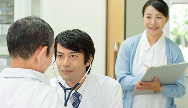 エリート医師が「地方」に魅力を感じるワケ