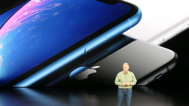 iPhone Xファミリーが遂げた超絶進化の全貌