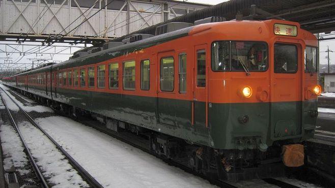 しなの鉄道「有料ライナー」計画は成功するか