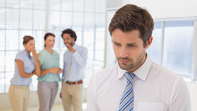 転職でバレる「どの職場でも二流の人」の末路