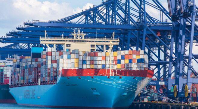 国際海運業界で「中国人クルー」争奪戦の深層