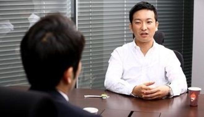 ミクシィ朝倉氏が描く「次のキャリア」とは?