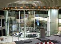 証券優遇税制は廃止すべきor維持すべき?--東洋経済1000人意識調査