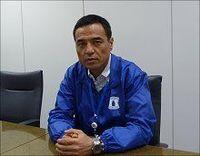 ローソン新浪社長、震災対応を語る「ライフラインを支えるという強い義務感がある」【震災関連速報】