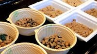 A Little Neba Never Hurt: The All-You-Can-Eat Natto Experience
