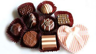 2020年「チョコレート危機」は本当に来るのか