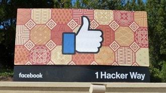 フェイスブックのAIがぶち当たった「限界」