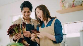 中華料理の達人は、家庭でも料理をすべきか?