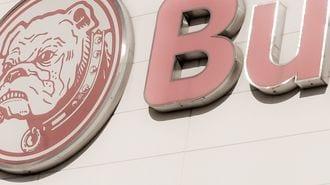 大阪ソースダイバーに学ぶソース文化の神髄