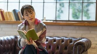 小説家直伝「名作」を味わい尽くす意外な読み方