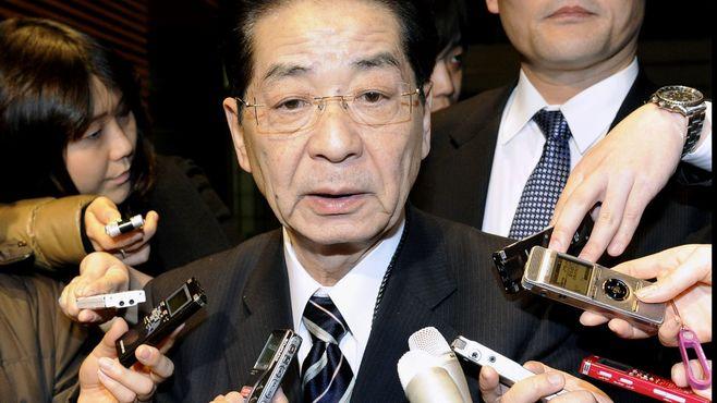 """主要野党「小競り合い」で望めぬ参院選""""共闘"""""""