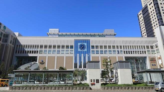 JR北海道「新たな自殺者」と「アル検拒否」の歴史