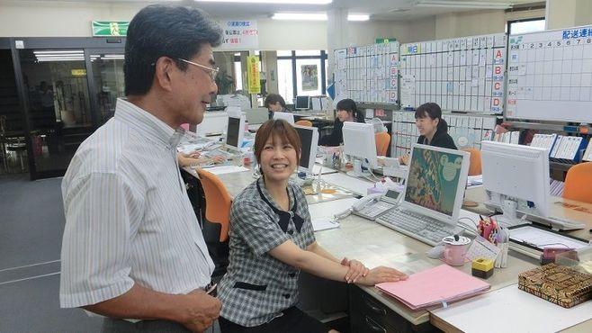 福岡の「楽園企業」は社員をここまで休ませる