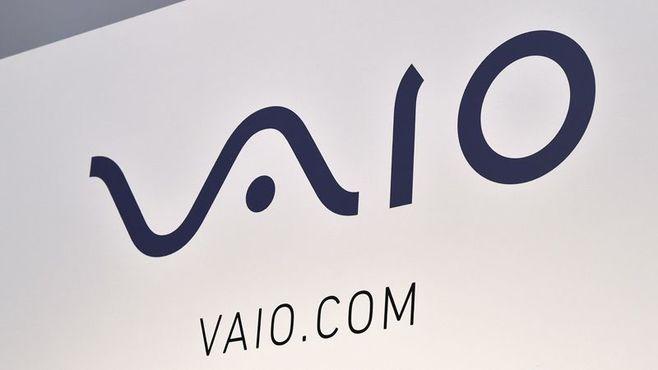 脱ソニーから3年、「VAIO」は何が変わったか