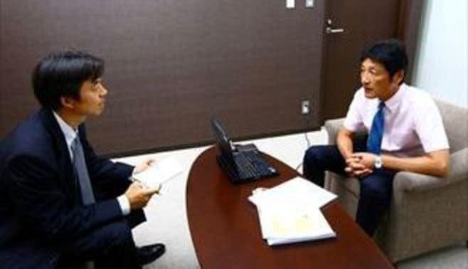 国を作る?亀田病院の「安房10万人計画」