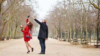 パリの男女がハマる「50代思春期」の衝撃実態