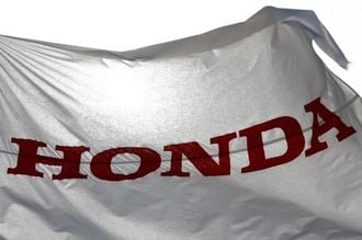 Honda to Build New Factory in China for Compact Cars: Nikkei