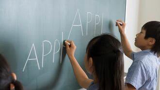 「英語ガイドする小学生」に学ぶ言語習得8原則