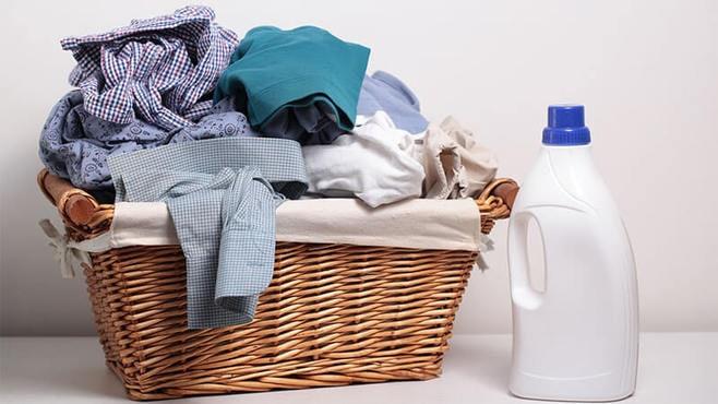 新洗濯表示、追加されたマークの意味とは