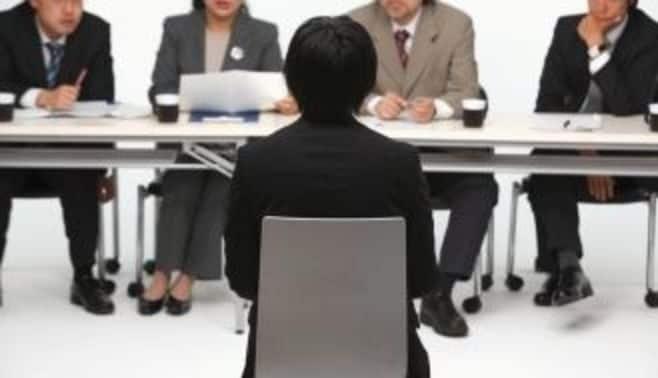 """最新就職人気ベスト300、""""旅行系""""が急伸"""