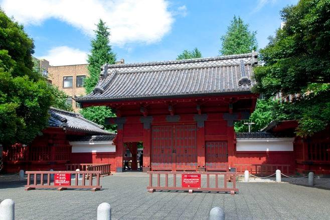 東大の外国人学生が悩む「日本で就職」のカベ
