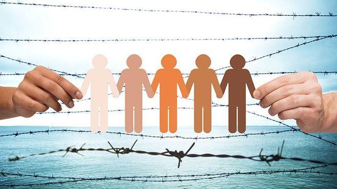 日本の「難民制度」を歪めているのは誰なのか