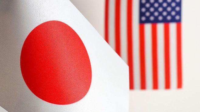 「日本国籍」取得した元米国人の斬新な本音