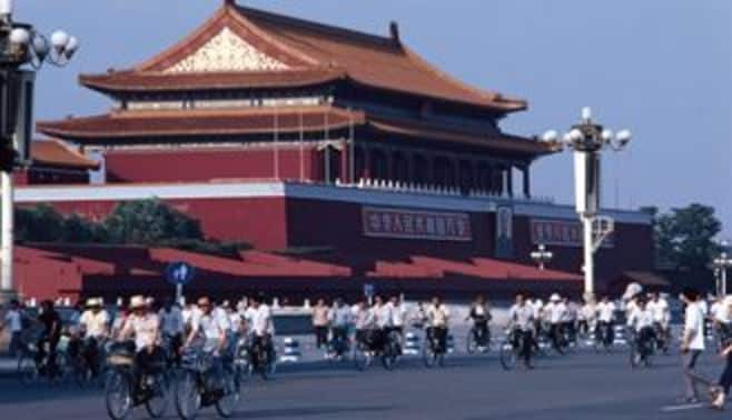 景気底打ち?中国の経済運営は変わったのか