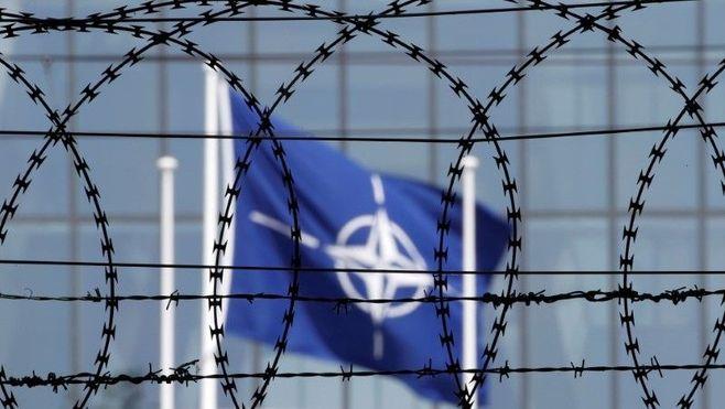 トランプ時代の「NATO」に欧州はもう頼れない