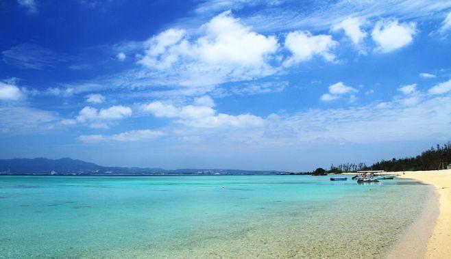 「沖縄通貨危機」に命をかけた政治家たち