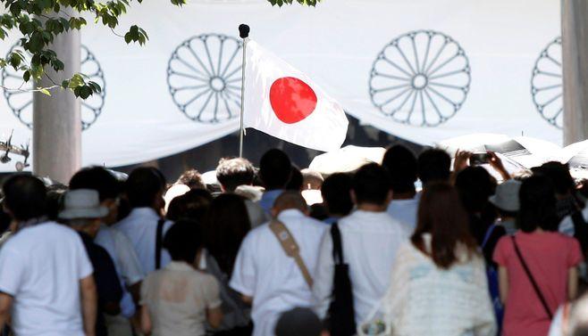 日本人だけが8月15日を「終戦日」とする謎
