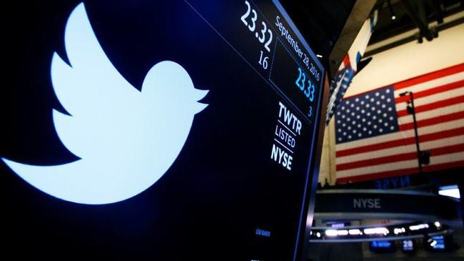 「身売り失敗」のツイッターは生き残れるか