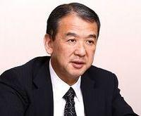 【キーマンズ・インタビュー】人材育成の8割は異動で決まる--松井忠三・良品計画会長に聞く