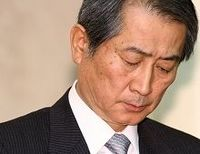 野村ホールディングスの渡部CEO、柴田COOが辞任、その他の役員層も大幅に刷新へ
