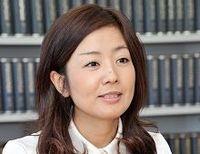 退路を断ったほうが勝てると自分を励ます--『私が弁護士になるまで』を書いた菊間千乃氏(弁護士)に聞く