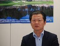 """アコーディアの支援する太平洋クラブが民事再生計画案提出。が、反対する会員らと""""委任状争奪戦""""の様相も"""
